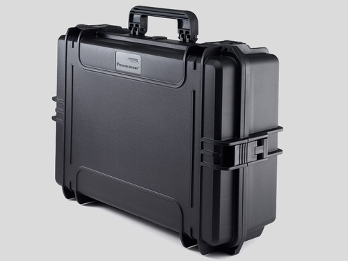 PIEZOSURGERY® touch suitcase