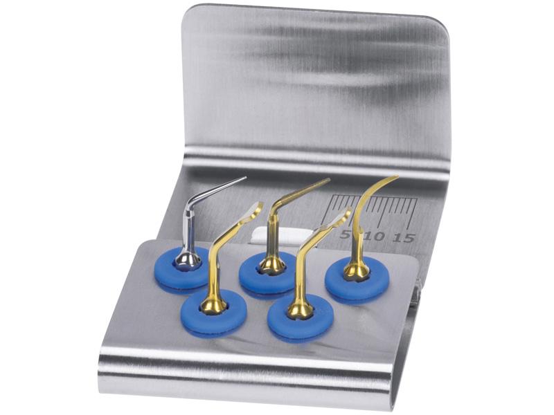 Mectron PiezoSurgery Periodontal kit