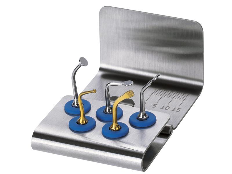 Mectron PiezoSurgery Sinus lift kit